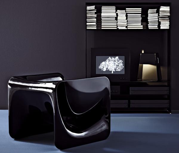 desalto-armchair-kloe-1.jpg