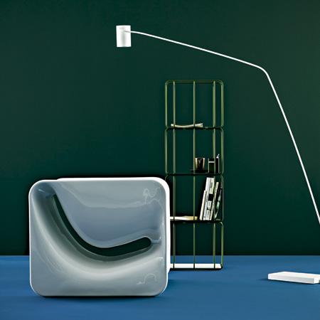 desalto-armchair-kloe-2.jpg