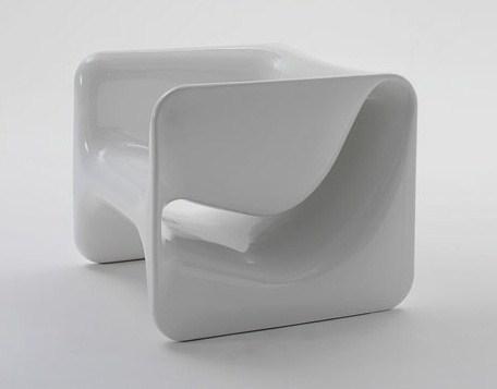 desalto-armchair-kloe-3.jpg