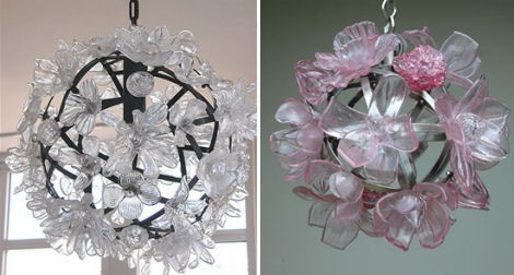 design-chandeliers-elizabeth-lyons-glass.jpg