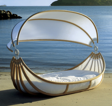 Design Mobel Outdoor Canopy Beds Outdoor Canopy Beds U2013 Float Bed By Design  Mobel Will Make