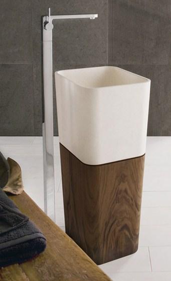 designer-bathroom-suites-wood-vitality-neutra-4.jpg