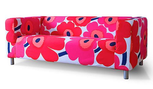 designer-fabric-slipcovers-bemz-2.jpg