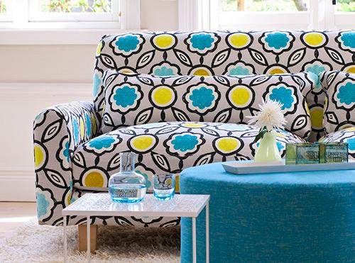 designer-fabric-slipcovers-bemz-4.jpg