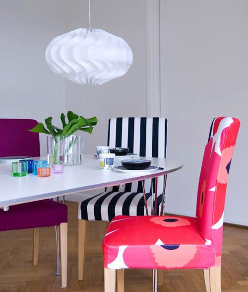 designer-fabric-slipcovers-bemz-5.jpg