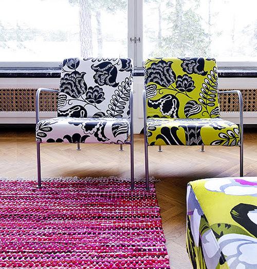 designer-fabric-slipcovers-bemz-6.jpg