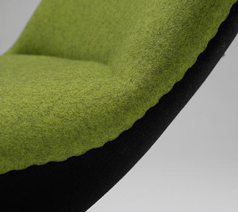 designer-lounge-chairs-oversized-nico-klaeber-5.jpg