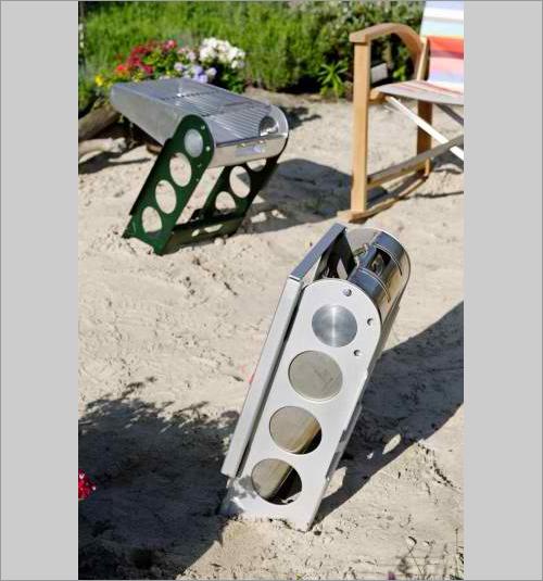 designer-portable-grill-bbq-seven-reizform-5.jpg