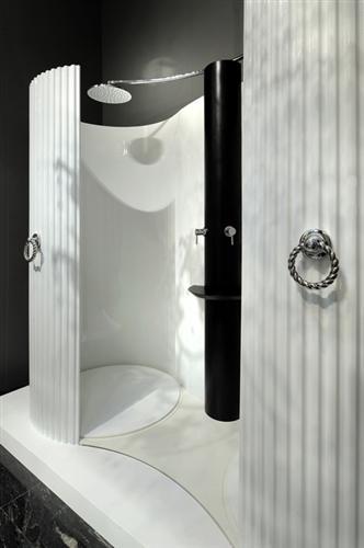 designer-shower-enclosures-ipe-cavali-2.jpg