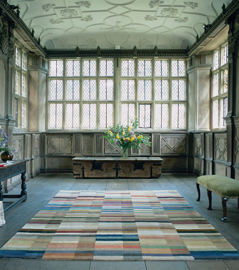 designerrug Designer Rugs from The Rug Company
