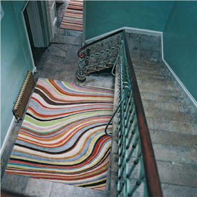 Designer Rugs from The Rug Company