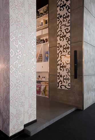 designetalestudio Decorative Tile by DesignTaleStudio   Tagli dAutore tile