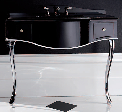 devon-black-lacquered-console-table-4.jpg