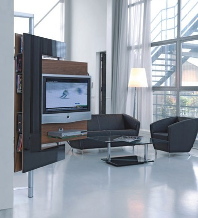 die-collection-swivel-media-stand-two-vision-2.jpg