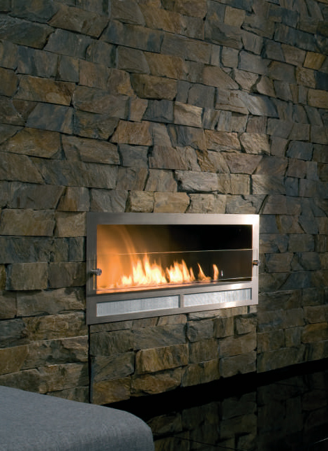 fireplace and chimney. digifire architectural fireplaces no chimney ribbon fire 1  Architectural Fireplaces ethanol fireplace Ribbon