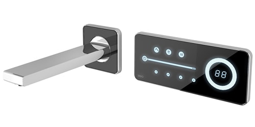 digital-faucet-e-vision-jado-3.jpg