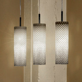 Dining Room Pendant Lighting – Cadence pendant by MGX