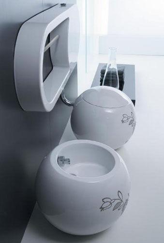 disegno-ceramica-bidet-toilet.jpg