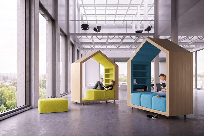 Diy reading nook inspired design idea architectural solutioingenieria Image collections