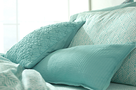 dknu-pure-comfort-rainwater-collection-deco-pillows.jpg