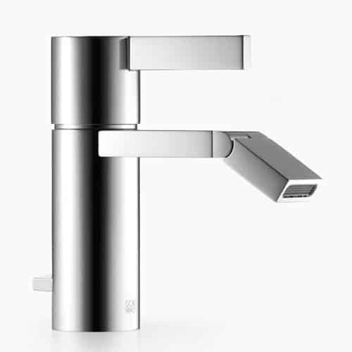 dornbracht low grohe kitchen groheconcettofaucetin remodelista high faucet vs posts