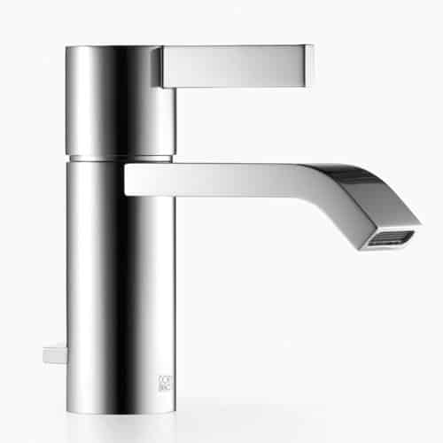 Dornbracht IMO - Creative Faucet Designs by Sieger