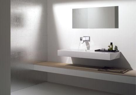 dornbracht-ita-wall-mounted-basin-mixer-facewash.jpg