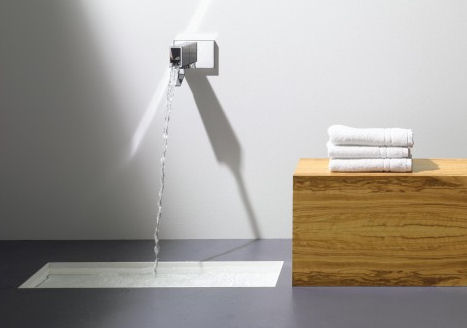 dornbracht-ita-wall-mounted-basin-mixer-footwash.jpg