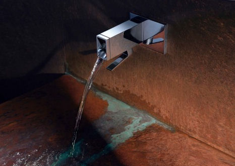dornbracht-ita-wall-mounted-single-lever-basin-mixer.jpg