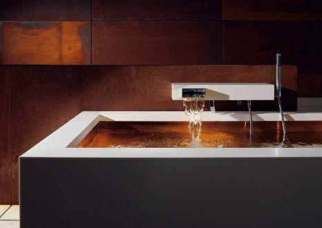 dornbracht-kata-bath-fitting-and-copper-bathtub.jpg