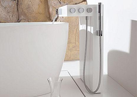 dornbracht-nota-free-standing-bath-mixer.jpg