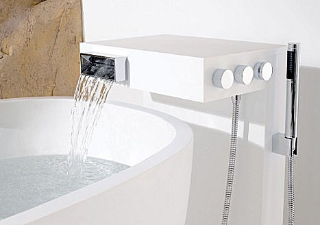 dornbracht-nota-single-lever-bath-mixer.jpg