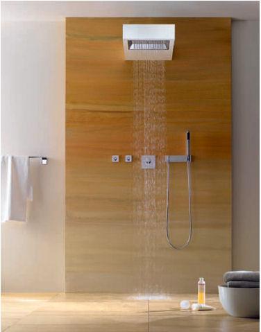dornbracht-sangha-shower-wall-mount.jpg