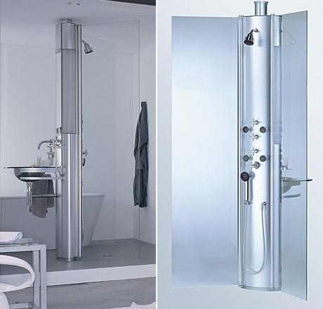 dornbracht-solitude-column-shower.jpg