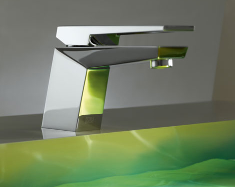 Luxury Bathroom Fittings Supernova Fittings Line By