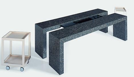 draenert-table-poggenpohl-5.jpg