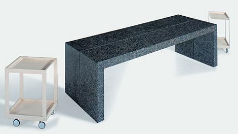 draenert-table-poggenpohl-6.jpg