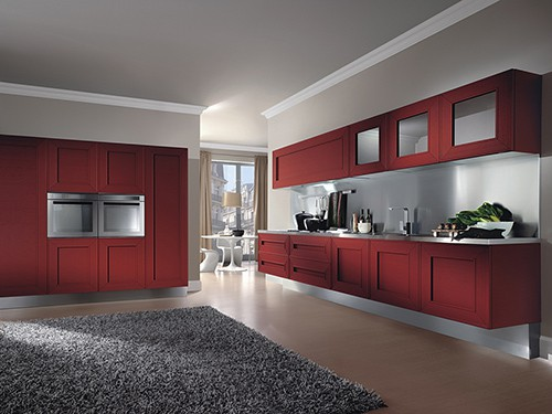 dramatic-red-kitchen-melograno-composit-painted-oak-3.jpg