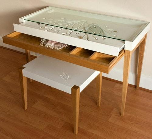 dressing-room-furniture-for-women-4.jpg