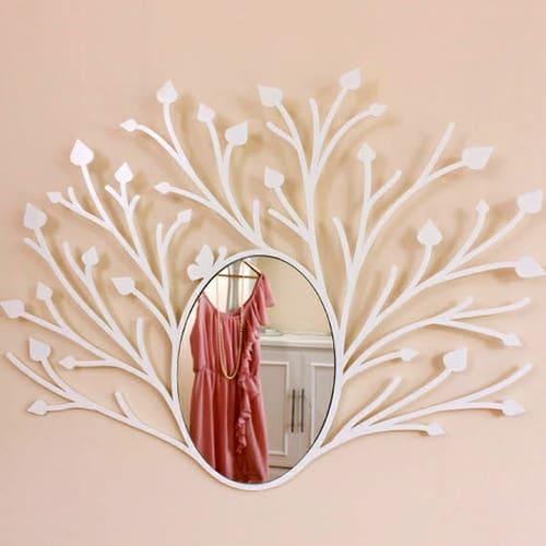 dressing-room-furniture-for-women-5.jpg