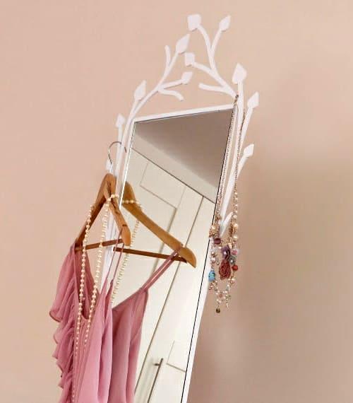 dressing-room-furniture-for-women-6.jpg