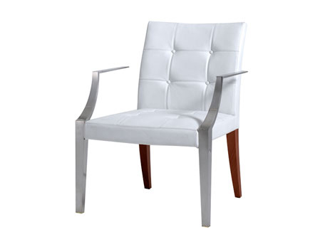 driade monseigneur armchair Phillipe Stark Design Sofa for Driade   new Monseigneur Sofa