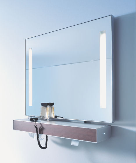 duravit-e-mood-bathroom-furniture-e-board.jpg