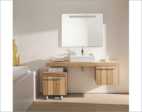duravit fogo furniture 3