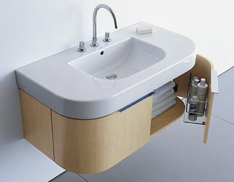 duravit-happy-d-bathroom-line.jpg