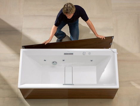 duravit-wood-panelled-bathtub-easy-click-2.jpg