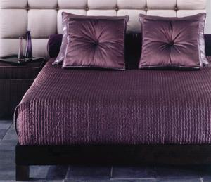 eastern accents luxury bedding luxury bedding by eastern accents fresh colors