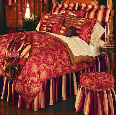 كونى أميرة على سريرك وأجعلى غرفتك مملكه eastern-accents-vers