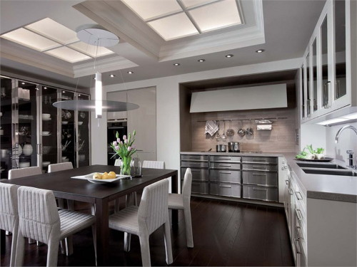 Siematic Kitchen Design Unique Inspiration Ideas