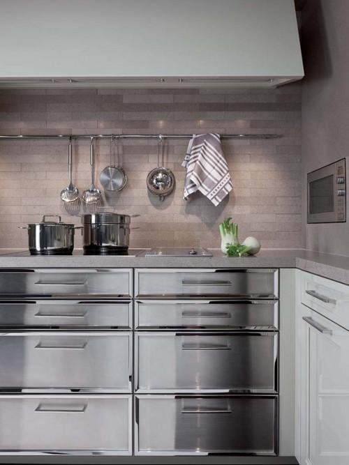 eclectic-kitchen-designs-beauxarts02-siematic-4.jpg